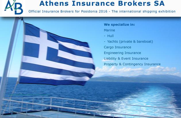 Nasco me insurance brokers