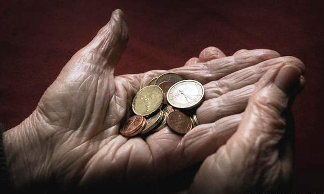 Συνταξιοδοτική φορολόγηση…