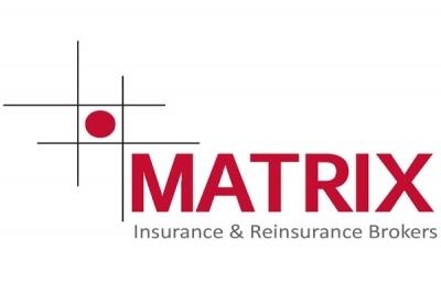 MATRIX: Νέα γραφεία σε Τουρκία και Νότιο Αφρική