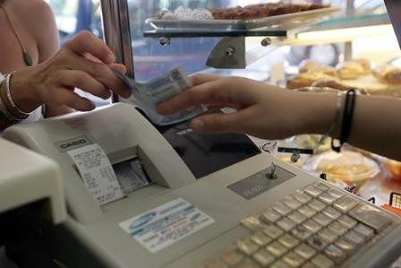 ΕΕΑ:Διαμαρτυρία για τις αντικρουόμενες διατάξεις μείωσης του ΦΠΑ