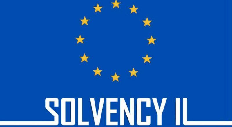 Το ΕΙΑΣ επαναλαμβάνει το Σεμινάριο για το Solvency II