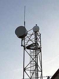 ΕΚΠΟΙΖΩ για τηλεπικοινωνίες: Αυξημένα τα προβλήματα των καταναλωτών