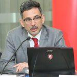 INTERAMERICAN:Οι ξένες επενδύσεις για την ελληνική οικονομία: το 2ο μέρος του InvestGR Forum 2020