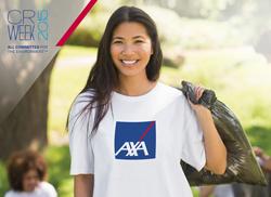 Η AXA εστιάζει στους περιβαλλοντικούς κινδύνους