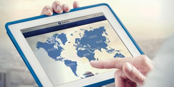 Οι ψηφιακές πληρωμές στην Ευρώπη εκτινάσσονται στο 1,2 τρισ. το 2021.
