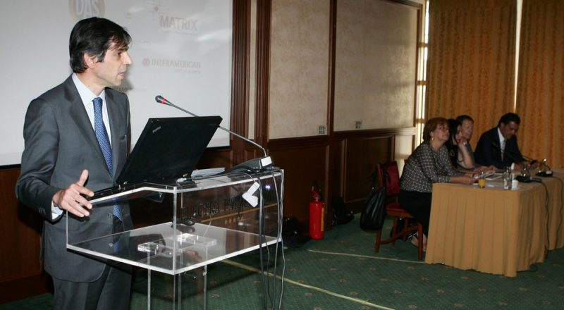 Επιτυχημένη η εκδήλωση του ΣΕΣΑΕ στη Θεσσαλονίκη