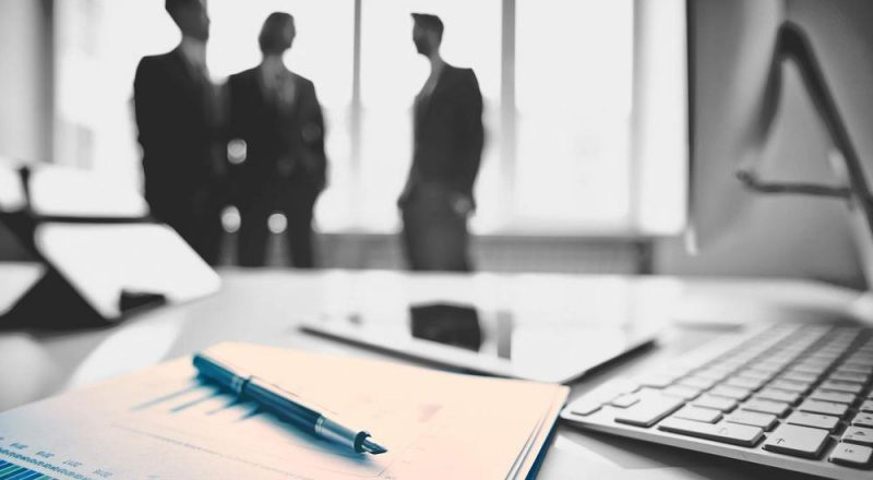 Σεμινάριο ΕΙΑΣ: Ασφάλιση ευθύνης ανώτατων & ανώτερων στελεχών διοίκησης