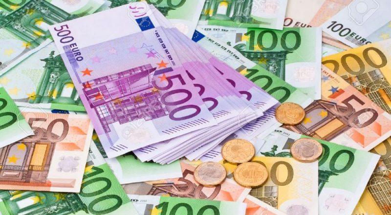Σύνθεση & έργο Eπιτροπής για το Νέο Σχέδιο Ανάπτυξης για την Ελληνική Οικονομία