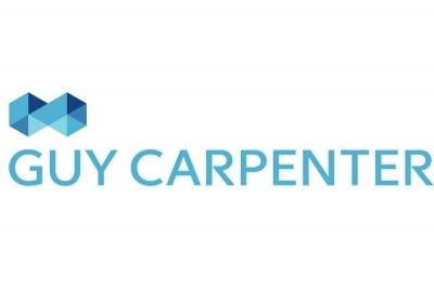 Ξεκίνησε η Carpenter Turner
