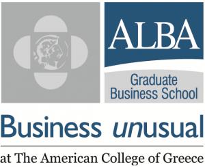 ΕΙΑΣ: Παράταση στις εγγραφές για τα σεμινάρια με το ALBA