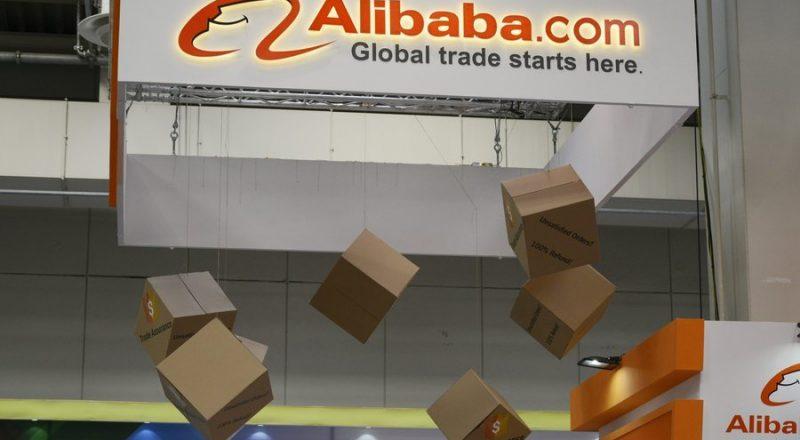 «Δραστηριοποίηση της Alibaba στην Ελλάδα:  Τα θετικά και τα αρνητικά σύμφωνα με την ΕΣΕΕ»