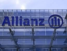 Κατά 25% βελτίωσε την κερδοφορία της η Allianz