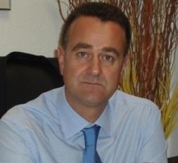 Εμπόδια αλλά και ευκαιρίες ανάπτυξης των Ασφαλιστικών Διαμεσολαβητών