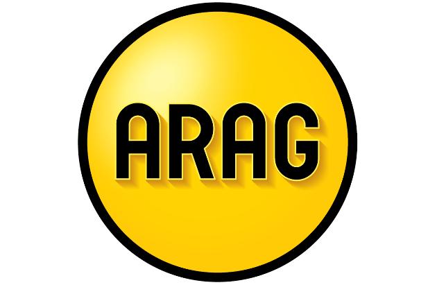 ARAG: Ενημερωτική συγκέντρωση των συνεργατών της στο President