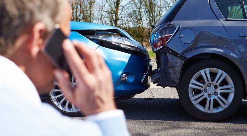 Συνέδριο για τα τροχαία ατυχήματα