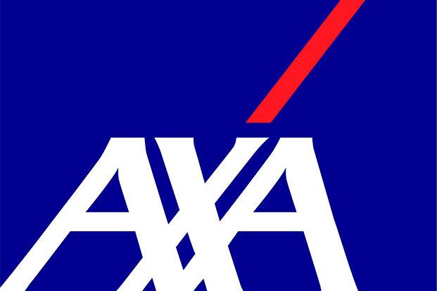 Οικονομικά Αποτελέσματα Ομίλου AXA 1ο Εξάμηνο 2020