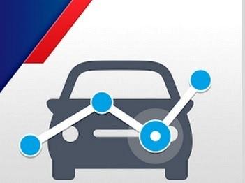 «Ασφαλής Οδήγηση» για smartphones από την ΑΧΑ