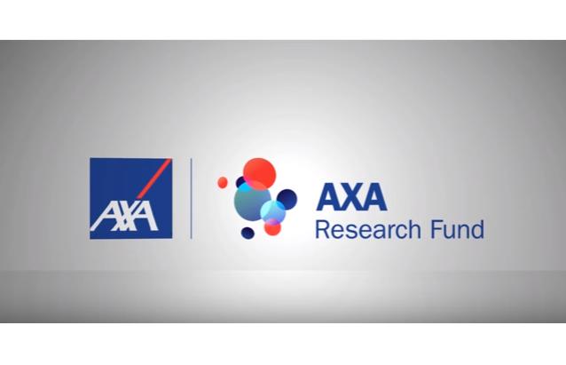 ΑΧΑ: 12€ εκ. για τη στήριξη 38 νέων ερευνητών το 2013
