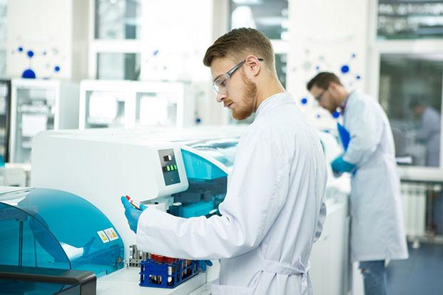 Ταμείο Ερευνών AXA: Για την επιστήμη και έναν κόσμο με καλύτερη υγεία