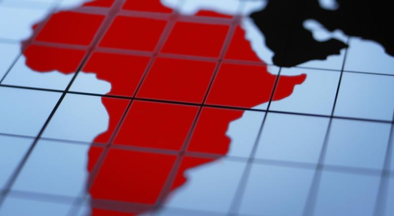 Η Allianz αγοράζει την νιγηριανή Ensure Insurance