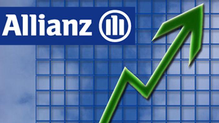 """Allianz Risk Barometer 2021: Οι τρεις κορυφαίοι κίνδυνοι για τις επιχειρήσεις συνδέονται με τον Covid-19""."