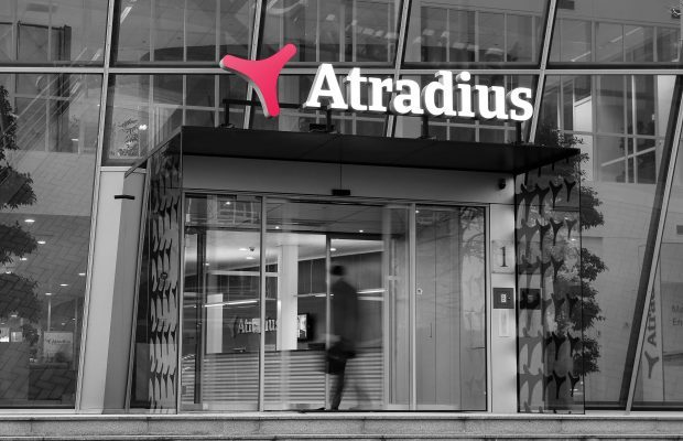 Online διαχείριση πιστωτικών συναλλαγών από την Atradius