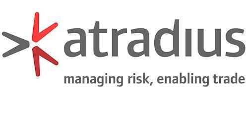 Atradius: Ο αποπληθωριστικός κίνδυνος της Ευρώπης