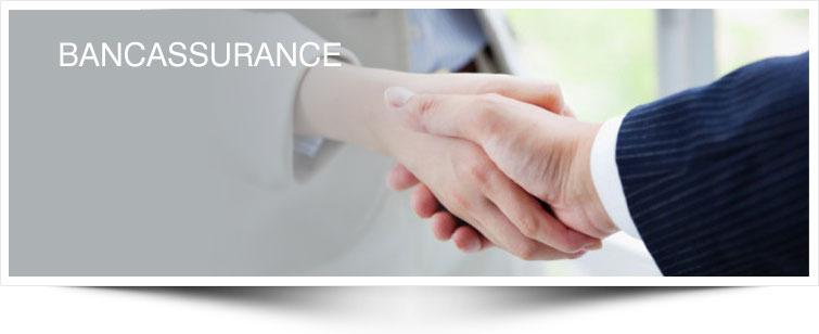 Εισβολή Bancassurance στα μερίδια αγοράς Ασφαλίσεων Ζωής