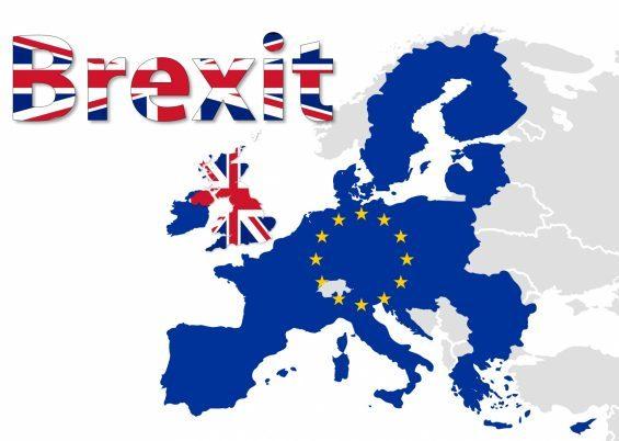 Τι αλλάζει η συμφωνία μεταξύ Ε.Ε. και Ηνωμένου Βασιλείου  για το Brexit