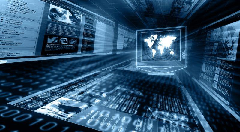 ΕΙΑΣ: Εκπαιδευτικό Σεμινάριο Ασφαλίσεων Ηλεκτρονικών & Διαδικτυακών Κινδύνων ( Cyber Risk Insurance)