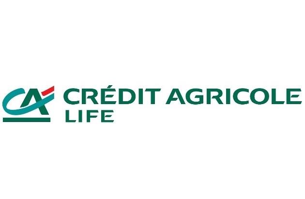 Σημαντικές επιδόσεις της Crédit Agricole Life το 2012