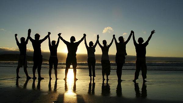 Σ.Υ.Α.Ε: Ομάδα ψυχικής ενδυνάμωσης