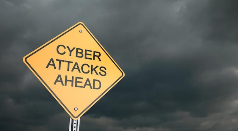 Χτυπά επιλεκτικά τα «brands» το ψηφιακό έγκλημα