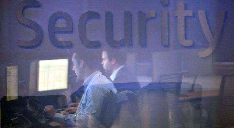 ΕΑΕΕ: Εκδήλωση με θέμα «Cyber Risk Insurance»