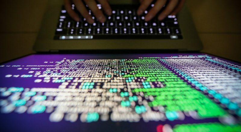 Εσπερίδα στη Ρόδο: Ασφάλιση Ηλεκτρονικών & Διαδικτυακών Κινδύνων Ξενοδοχείων – Cyber Risk Insurance
