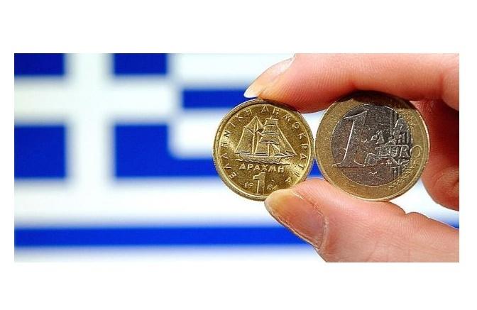 «Ζωντανή» η χρηματοοικονομική ανησυχία