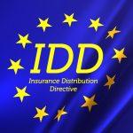 ΕΙΑΣ:«Η οδηγία IDD & οι επιδράσεις της στην ασφαλιστική αγορά»