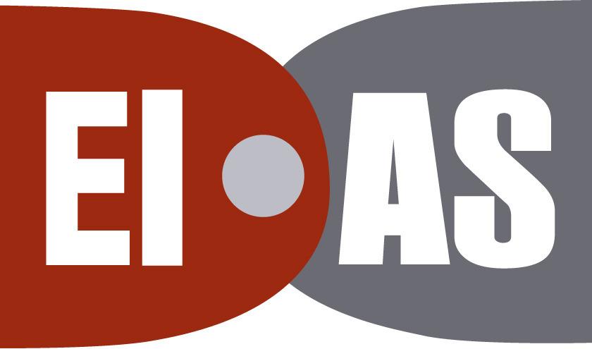 Σεμινάρια Ε.Ι.Α.Σ. για την Υποχρεωτική Επανεκπαίδευση & Επαναπιστοποίηση  Γνώσεων  Ασφαλιστικών Διαμεσολαβητών στον  Τομέα Γ΄