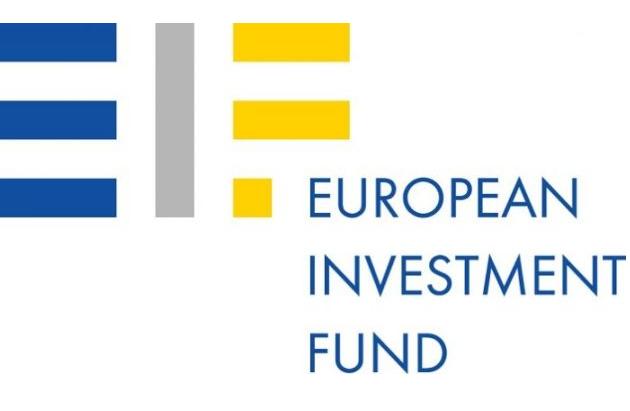 «Ταμείο Χαρτοφυλακίου Μετοχών» θα στηρίζει τις επιχειρήσεις