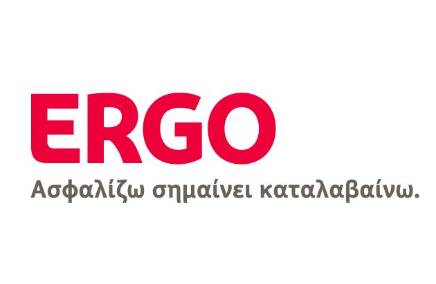 Η ERGO στηρίζει τον Αγώνα Δρόμου «Ladies Run»