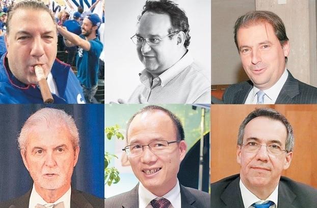 Άγριο παρασκήνιο για την πώληση της Εθνικής Ασφαλιστικής (και στο βάθος η τράπεζα)
