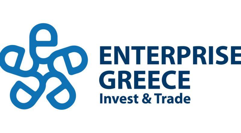 Αυξημένες οι Ελληνικές Εξαγωγές το 2015