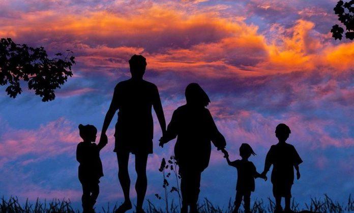 3.500 περισσότεροι οι ωφελούμενοι του προγράμματος  «Εναρμόνιση Οικογενειακής & Επαγγελματικής Ζωής» 2016-17