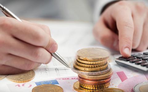 Παράταση προθεσμιών φορολογικών, ασφαλιστικών υποχρεώσεων & πόθεν έσχες ζητεί η ΓΣΕΒΕΕ