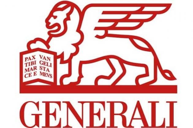 Συνεργασία της Generali με τον ΟΜΙΛΟ του ΙΑΤΡΙΚΟΥ
