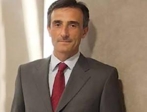 Giuseppe Zorgno: Η ποιοτική αναβάθμιση της ασφαλιστικής εργασίας
