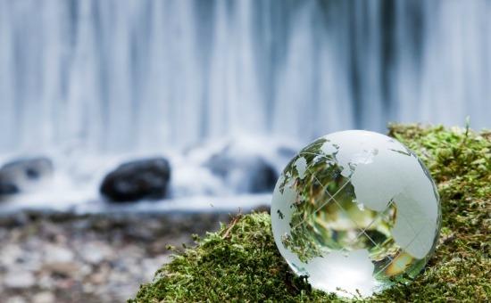 ΕΙΑΣ: Εκπαιδευτικό Πρόγραμμα Ασφαλίσεων Περιβαλλοντικών Κινδύνων & Αστικής Περιβαλλοντικής Ευθύνης