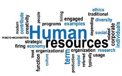ΕΙΑΣ: Σεμινάριο για τη Διαχείριση Ενέργειας Ανθρώπινου Δυναμικού