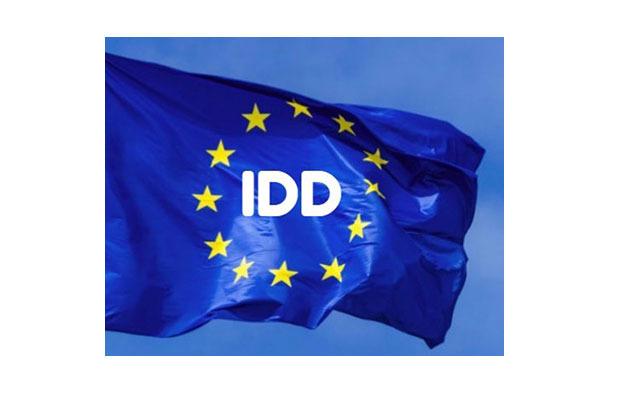 Δύο μήνες προθεσμία στην εφαρμογή της IDD