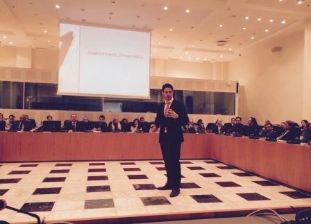 ΠΣΑΣ: Αναγκαία η εκπαίδευση για αναβάθμιση του ρόλου του ασφαλιστικού διαμεσολαβητή
